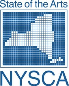 NYSCA-color-logo