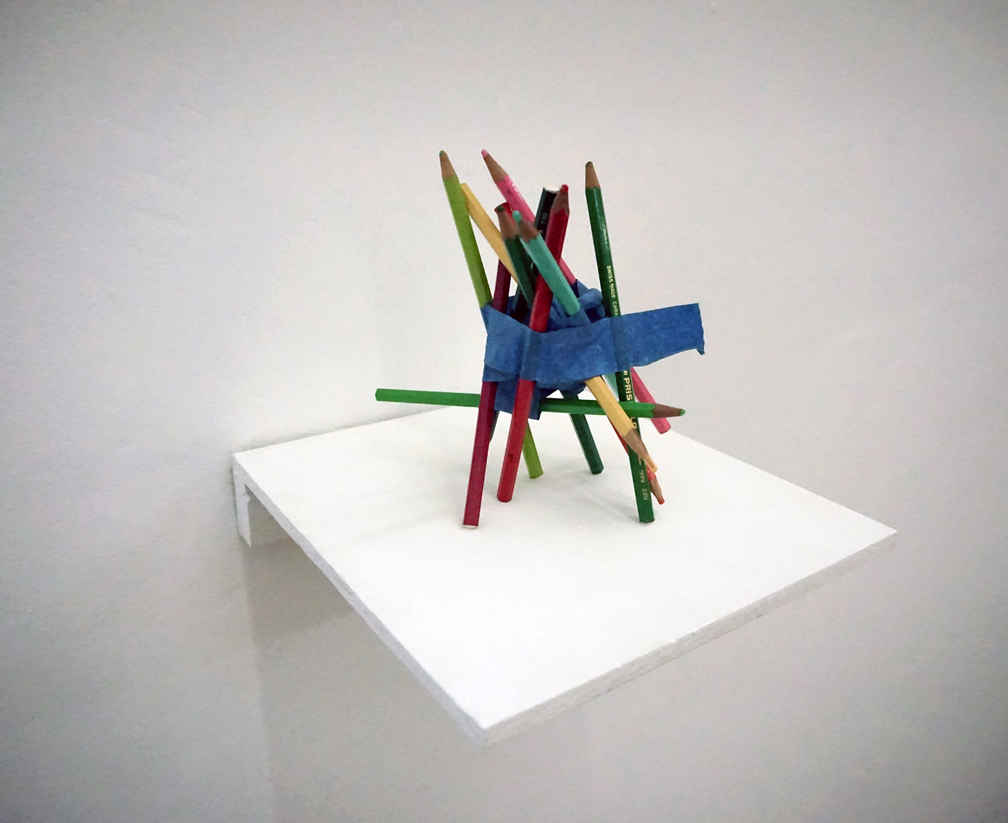 ART&COM™ Work Displays History