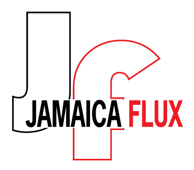 Jamaica Flux